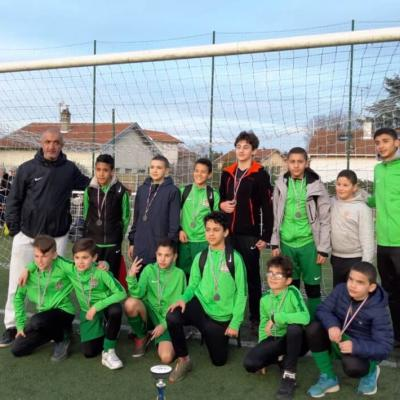 ASAV-U13-Tournoi-a-St-Priest