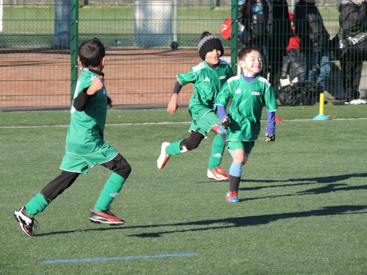 Photos-Matchs-U6-U7-07-12-2013-175